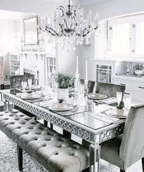 cuisine uip avec table int r tak tady chci všem svým milovaným servírovat všechny ty dobroty co