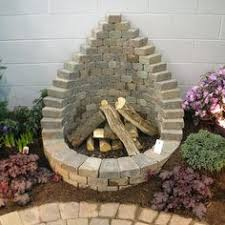 57 inspiring diy fire pit plans u0026 ideas to make s u0027mores with your