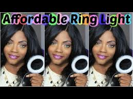 neewer macro ring led light cheap led ring light find led ring light deals on line at alibaba com