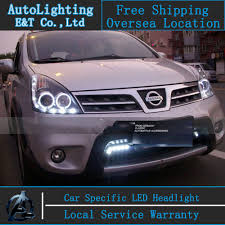 nissan maxima hid headlights online get cheap nissan livina headlights aliexpress com