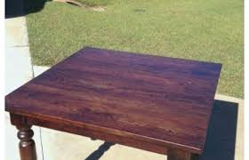 cost plus coffee table world market sourav coffee table coffee table world market the pine