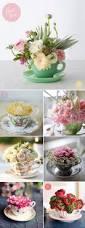 757 best children u0027s tea party ideas images on pinterest birthday