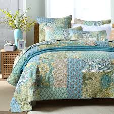 Cot Size Duvet Flamingo Quilt Cover Bed Bath And Table Marble Quilt Cover Set
