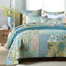 Double Bed Duvet Size Bed Linen Duvet Covers Uk Quilt Bed Covers Double Bed Quilt Cover