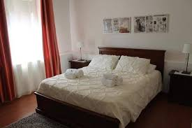 book bed and breakfast delle rose in verona hotels com