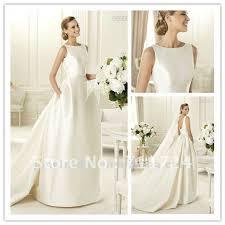 wedding dress high neck wedding dresses high neck low back wedding dresses