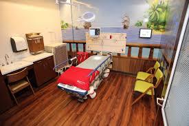 florida hospital and johns hopkins all children u0027s hospital create