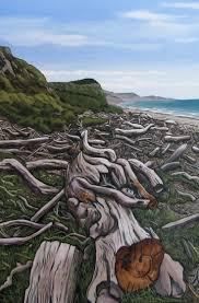 Dawson Bedroom Set Badcock 218 Best New Zealand Art Images On Pinterest Maori Art New