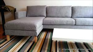 ikea stockholm leather sofa kivik sofa ikea leather opiniones klippan cover emilygarrod com