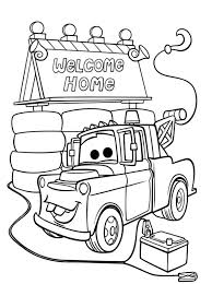 free printable coloring pages part 44