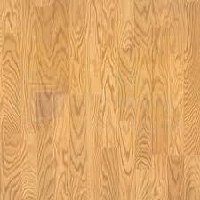 Columbia Laminate Flooring Laminate Flooring Traditional Clicette Oak 3