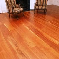 discount domestic prefinished engineered hardwood flooring by