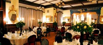 party venues in west midlands party venues warwick wroxall abbey
