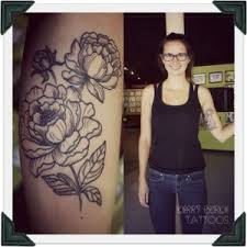 74 best kerry burke tattoos images on pinterest ink artists and