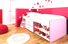 Modern Bedroom Furniture For Sale How To Benefit From Bedroom Furniture Clearance Sales Best Offer
