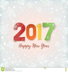 christmas card template free 2017 best template idea