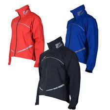 waterproof softshell cycling jacket waterproof softshell cycling jackets with windproof ebay