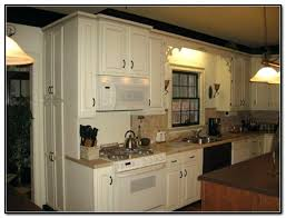 winnipeg kitchen cabinets awesome kitchen cabinet doors winnipeg kitchen design ideas
