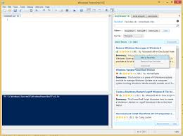 how to schedule a task in windows 9 useful powershell tools computerworld