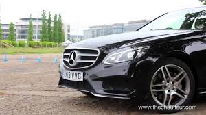 mercedes 2014 review 2014 mercedes e class review and info by thechauffeur com