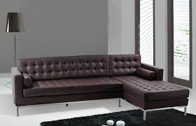 Top Leather Sofa Manufacturers Classic Leather Furniture American Made Leather Furniture Brands