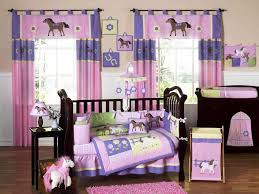 Nursery Bedding Sets For Girl by Modern Baby Girl Bedding Sets Ideas U2014 All Home Ideas And Decor