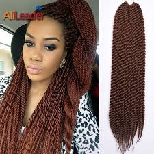 hairstyles with xpression braids phenomenal braiding hair color images hd kanekalon marley braid