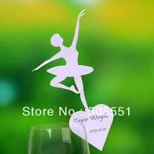 Glass Ballerina Christmas Tree Decoration by Online Get Cheap Ballerina Christmas Tree Aliexpress Com