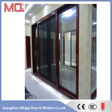 Safety Door Designs Sliding Door Philippines Price And Design Safety Door Design With