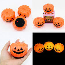 for the happy halloween holiday u0026 cute halloween party lantern