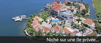 hotel avec dans la chambre pyrenees orientales hôtel 5 étoiles cyprien languedoc roussillon