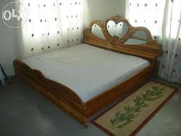 Used Bed Frames For Sale Used Bed Frames For Sale Used Bed Frames Best Bunk Beds Review Bed