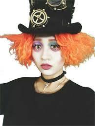 15 halloween costume wigs for kids u0026 girls 2016 modern fashion blog