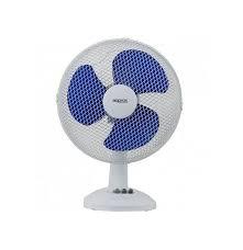 ventilateur de bureau ventilateur de bureau promo ventilateur de bureau