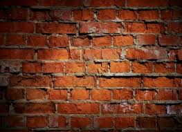Brick Wall Meme - brick wall memes imgflip