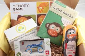 march 2014 citrus 4 year boy get your 1st box for