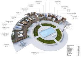 the best house plans webbkyrkan com webbkyrkan com