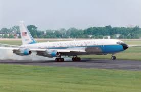 the most important jet plane you can u0027t see cnn travel