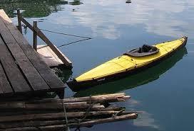 light kayaks for sale feathercraft k light review