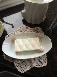 Shabby Chic Soap Dish by 751 Best Soap Dishes Holder Images On Pinterest Soap Dishes
