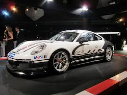 2013 porsche 911 gt3 for sale pricing pictures and of the 2013 911 gt3 cup flatsixes