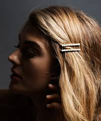 www hairstyle pin bobby pin hairstyles double the statement 12 gorgeous bobby pin