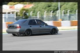 honda civic eg sedan jdm civics ek s and ef s civic pakwheels forums