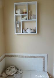 bathroom simple cheap bathroom wall decor ideas wonderful small