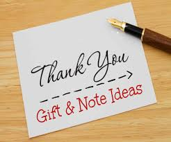 christmas thank you notes to boss best images collections hd for