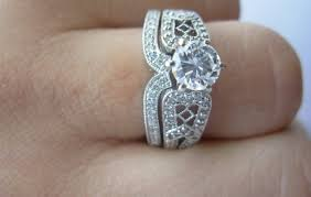 Engagement Ring Vs Wedding Ring by Engagement Rings Wonderful Engagement Ring And Wedding Band Sets