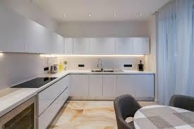 kitchen cabinet lighting ideas uk 25 best kitchen lighting ideas 2018 moonbeam lighting