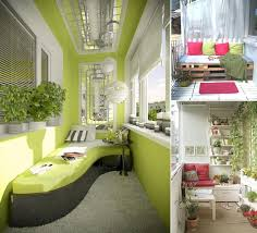 10 home decor ideas for small spaces from unnecessary pin by amazing interior design on great ideas pinterest