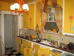 Ugly Kitchen Cabinets Kitchen Renovation Contest About To Begin Win Your Share Of Up To