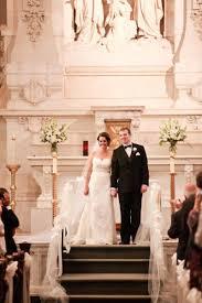 428 Best Images About Wedding Saints Peter And Paul Jesuit Church Weddings